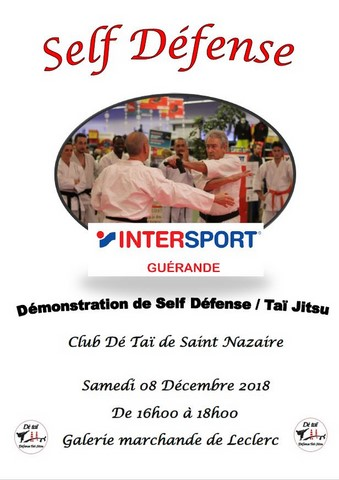 Intersport Guérande